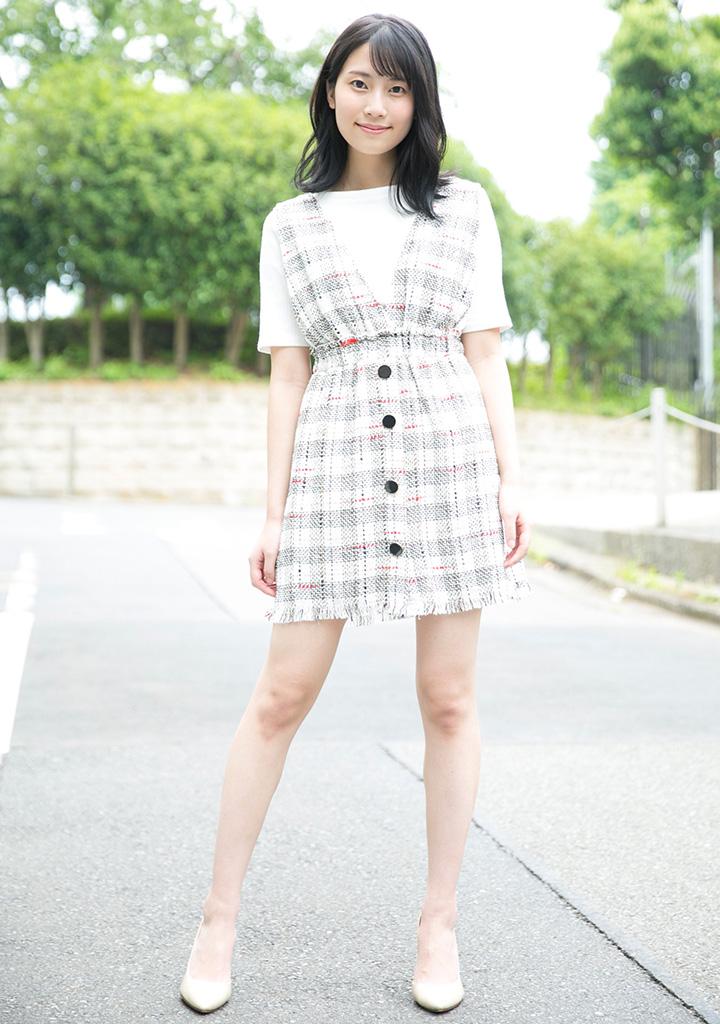 朝倉 ふゆなプロフィール写真
