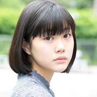 成田 紗良