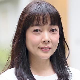田中 ヒロコ