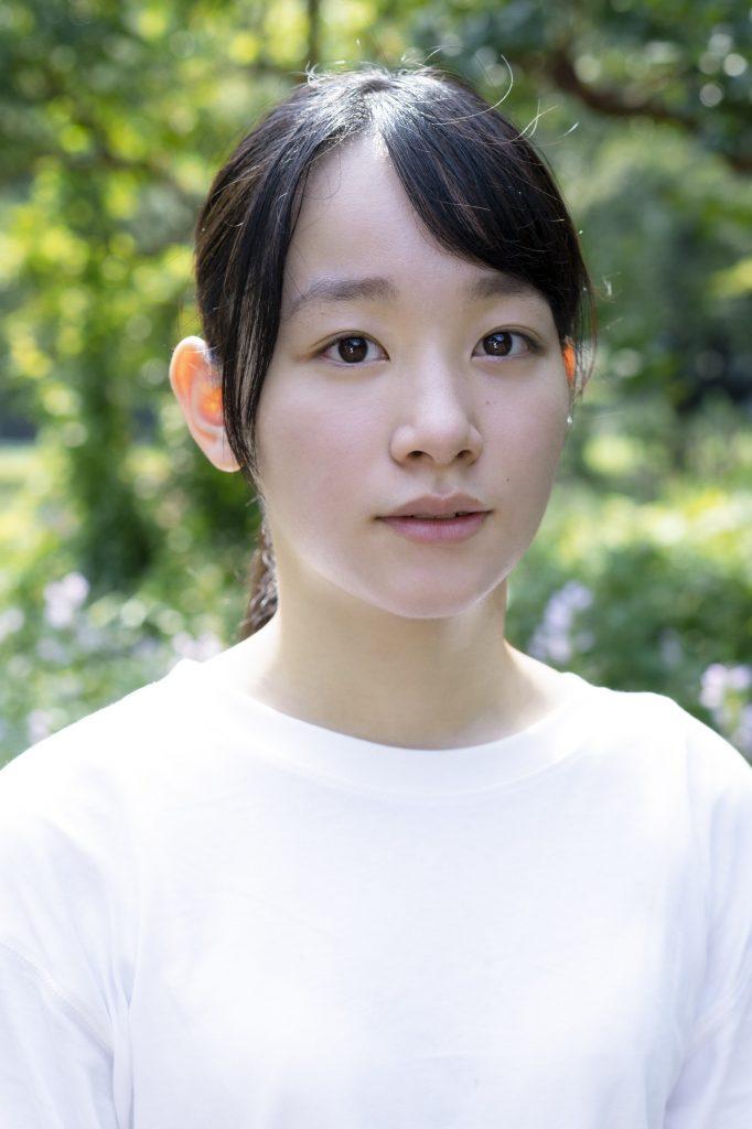 紺谷 凪乃プロフィール写真